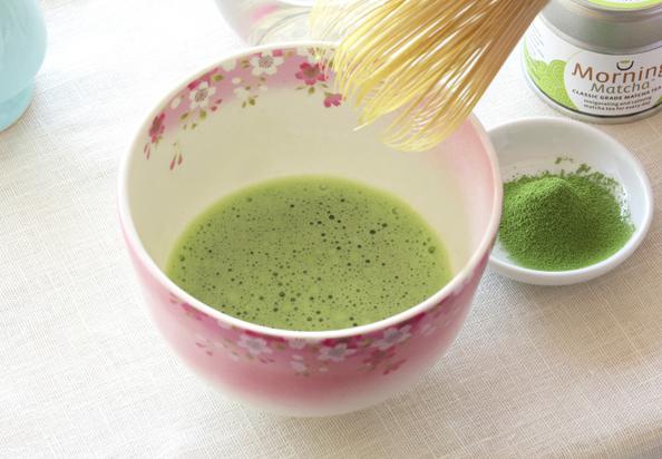 matcha_tea_health_benefits_matcha_source