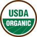 Matcha Tea certified USDA Organic